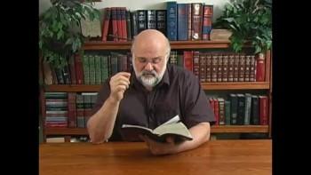 Calvary Chapel Lancaster, PA - Ephesians 2 - Bible Study