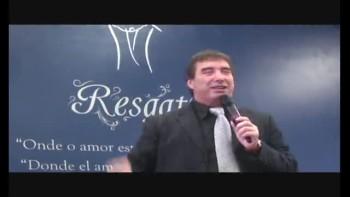 Pastor Eppi de Espanha