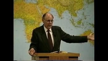 Spiritual Warfare 2 - Resistance Jim Logan