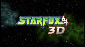 Star Fox 64 3D T1