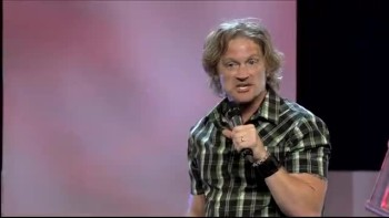Tim Hawkins - On Marriage (with John and Bob)