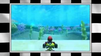 Mario Kart 7 T1