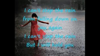 When The Rain Comes  Third Day