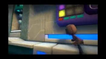 LittleBigPlanet 2 T1