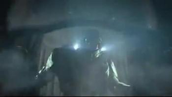 Halo 4 T1