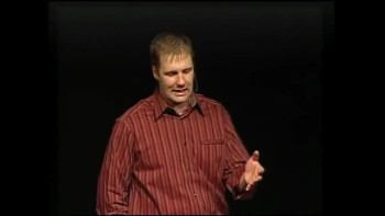 David Horsager - The 5 Is: Intimacy with Jesus | Christian Speaker