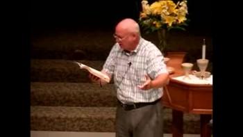 06/12/2011 Praise Worship Sermon