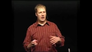 David Horsager talks about positive and negative uses of illusions and other tools | Christian Leadership
