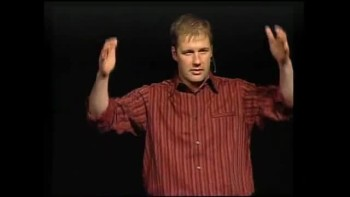 David Horsager - The 5 Is to Fix Your Eyes on Christ: Intimacy, Integrity, Ick!, Accountability, Intentional | Christian Leadership