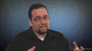 Christianity.com: What does it mean to be made in the image of God?-Dan Darling