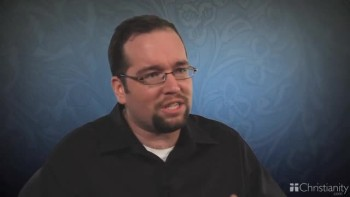 Christianity.com: How do I know if something is a sin?-Dan Darling
