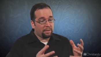 Christianity.com: Does God require Christians to pray before meals?-Dan Darling