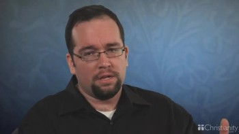 Christianity.com: What is baptism and why is it important?-Dan Darling