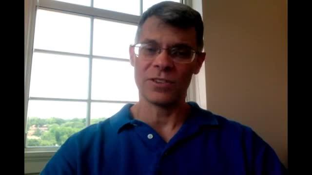Praybook Intro Video 2