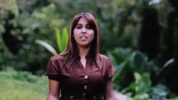 Yanira Rodríguez - Que Nada te Detenga