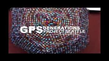 Aglow GPS- Generations Project Seattle