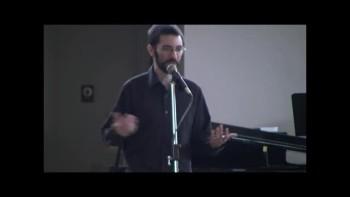 OSLC  June 19 2011 Justin Longhurst's Fathers Day Testimonial