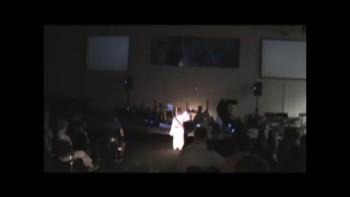 Set Me Free - FBC Justin Children's Ministry Drama - Christian Music Videos