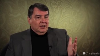 Christianity.com: How did we get the Bible that we have today?-Woodrow Kroll