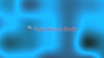 Blue Lava Free Worship Background and Free Still Image