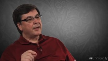 Christianity.com: Why does God seemingly allow polygamy in the Old Testament?-Charles Dyer