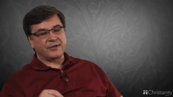 Christianity.com: Why did God require animal sacrifices in the Old Testament?-Charles Dyer