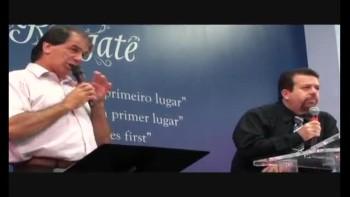Pr. Daniel Sampaio. Homossexualismo