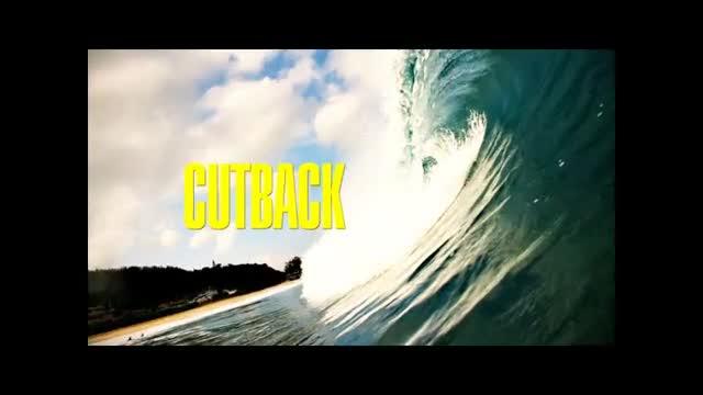 Surfing - Ride the Wild Waves