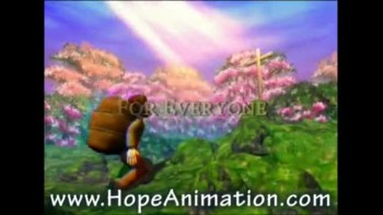 Hope Animation Trailer