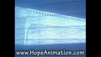 Noah's Ark Trailer