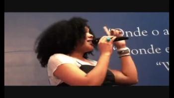 Kairos Music, 2