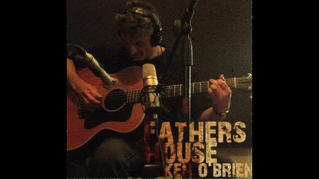 Ken OBrien - High Praises