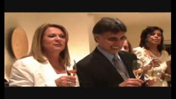 Casamento Francisco e Maria Shemesh