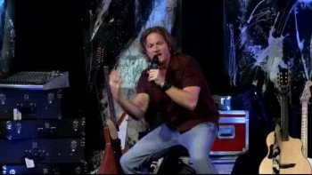Tim Hawkins - On the Perils of Childhood (With Bob  John)