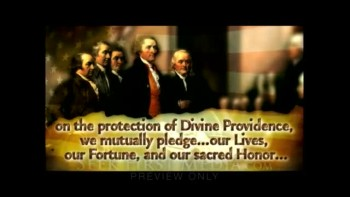 Founding Faith (America's Heritage)