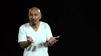 Francis Chan - BASIC.FELLOWSHIP