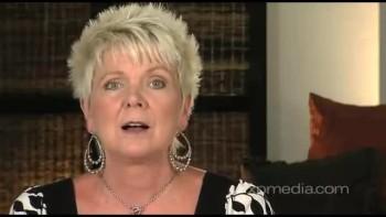 Patricia King: Big Change for America!