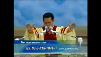 Послание о Кресте, передача 20 (часть 2 из 2)
