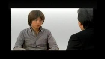 Iwata Asks Kid Icarus Uprising