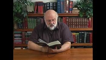 Calvary Chapel Lancaster, PA - Ephesians 4 - Bible Study