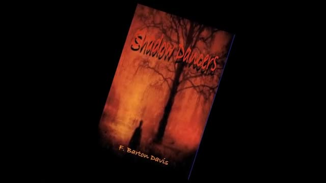 Shadow Dancers Trailer #1