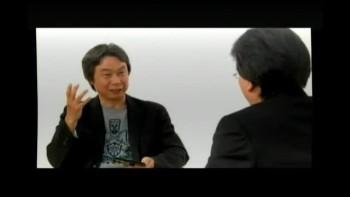 Iwata Asks Nintendo 3DS 1