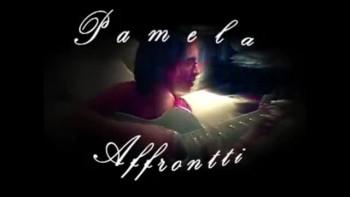 Pam Affrontti new artist