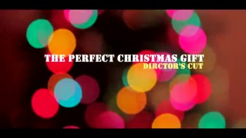 The Perfect Christmas Gift (Movie Trailer)
