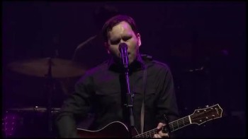 Matt Redman - Never Once (Live)