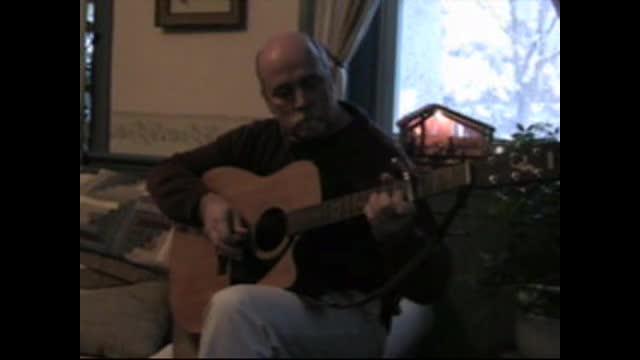 CHRIS TOMLIN -THE CARPENTER-