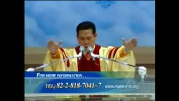 Послание о Кресте, передача 22 (часть 2 из 2)