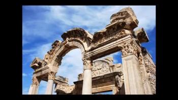 06-05-11 Ephesus