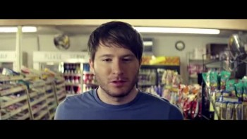 Owl City - Deer In The Headlights (Official Music Video)