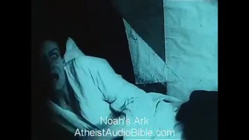 Noah's Ark 4/4
